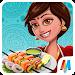 Download Masala Express: Cooking Game 1.0.7 APK