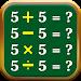 Download Math Games - Maths Tricks 1.5 APK