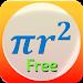 Download Maths Formulas Free 9.6 APK