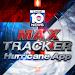 Download Max Hurricane Tracker '3.2' APK