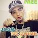 Download Mc Guime Jogo Musical 9 APK
