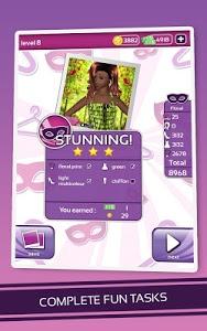 Download Me Girl Dress Up 1.7.1 APK