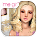Download Me Girl Dress Up 1.7.1 APK