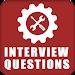 Mechanical interview app