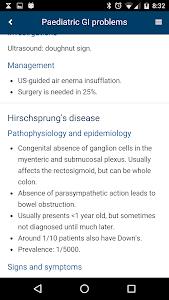 Download Medical FlashNotes 1.2.3 APK