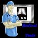Download Medical Tools 1.5.0 APK