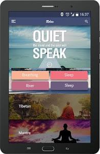 Download Meditation Music - Relax 2.5 APK