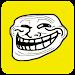 Download Memasik 2.1 APK