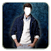 Download Men Fashion Photo Montage 2.0 APK