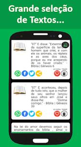 Download Mensagens de Deus para a Vida 0.0.1 APK