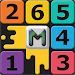 Download Merge Block Puzzle : Domino 1.3 APK