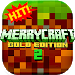 Download Merry Craft 2: Gold Edition 9.1.8 APK
