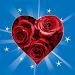 Download Citations et Poèmes d'Amour 2.11 APK