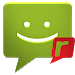 Download Messaging 4.4.2-44 APK
