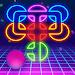 Download Meta Maze  APK