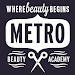 Download Metro Beauty Academy 1.0 APK
