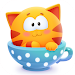 Download MewSim Pet Cat 1.4.0 APK