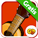 Download Mi maestro de guitarra 1.0 APK