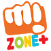 Download MiZONE+ 1.0 APK