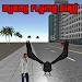 Download Miami Flying Bird 1.0 APK