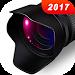 Download Micro Silent Camera 1.7.0 APK