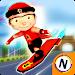 Download Mighty Raju 3D Hero 1.0.28 APK