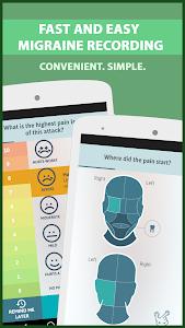 Download Migraine Buddy - The Migraine and Headache tracker 25.3.1 APK
