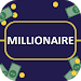 Download Millionaire 2018 New Quiz Game 1.0.1 APK
