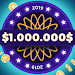 Download Millionaire 2019 - General Knowledge Quiz Online 1.1.3 APK