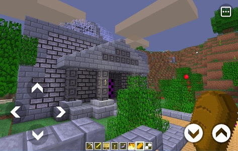 Download MindCraft 2.2 APK
