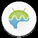 Download Mindroid: Psychowalkman, Mind machine, AVS  APK