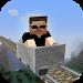 Download Minecart Minecraft Racer Adventures 5.0.4 APK