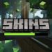 Download Skins for Minecraft PE 1.5.0 APK
