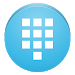 Download Mini Dialer for Android Wear 1.10 APK