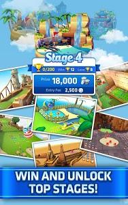 Download Mini Golf King - Multiplayer Game 3.06.1 APK