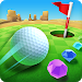 Download Mini Golf King - Multiplayer Game 3.07 APK