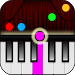 Download Mini Piano 20180811 APK