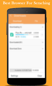 Download Mini UC Browser 2017 Guide 1.0 APK