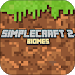 Download SimpleCraft 2: Biomes 1.2.3 APK