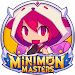 Download Minimon Masters 1.0.63 APK