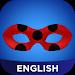 Download Miraculous Ladybug Amino 1.9.22282 APK