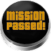 Download Mission Passed Button 1.02 APK
