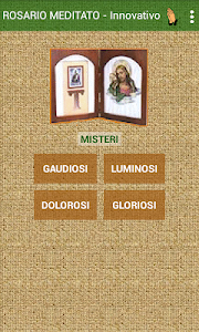 Download Misteri Dolorosi 5.0 APK