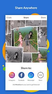 Download MoShow - Slideshow Movie Maker & Video Editor 1.4.1.1 APK