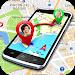 Download Mobile Number Location Tracker:Offline GPS Tracker 1.2 APK