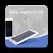Download Mobile Number Locator 1.1 APK