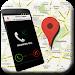 Download Mobile Number Tracker 1.0 APK