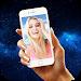 Download Mobile Photo Frames 1.1 APK