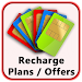 Download Mobile Recharge Plans & Offers 1.1 APK