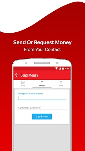 Download My Airtel-Recharge, Pay Bills, Bank & Avail Offers 4.3.7.0 APK